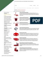 Herramientas de perforación petrolera,Llave de tubos,Equipos de perforación petrolera.pdf