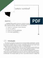 cap03-custeio-variavel.pdf