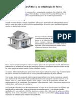 Añadir índices bursátiles a su estrategia de Forex