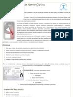 Ciatalgía by Soluciones Fisioterapéuticas R&M