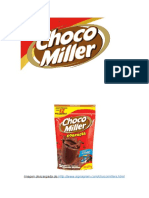 Choco Miller