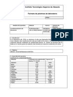 Formato de Practica (2) Aire 1