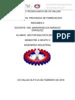 revenido_del_acero[1]