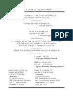 US Department of Justice Antitrust Case Brief - 01434-209436