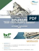 Diplomado contadores ISCP.pdf