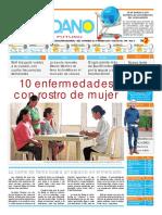 El-Ciudadano-Edición-149