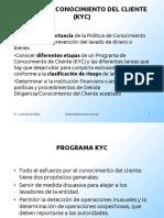 02-conocimiento_del_cliente_fin.pdf