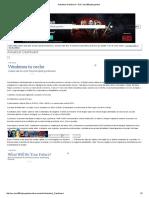 Actualizar Dashboard - Wiki Xbox360rghargentina