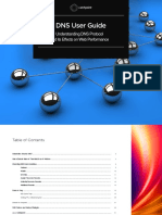 Ast-0147659 DNS eBook