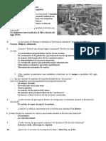 Solución Alumnos Tema 4- Test Revolucion Industrial
