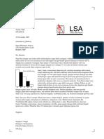 ISO IEC 24712 2006 Test Pages (Pruebas de Color)