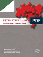 estimativa-2016-v11