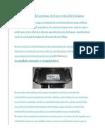 sistema de inyeccion, componentes.pdf