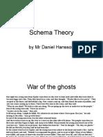 Schem a Theory