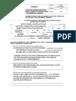 FM02-GCPH-RRHH Declaracion Jurada de Datos Personales GIyEL V001 11feb
