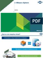 4 Presentacion Producto VMware