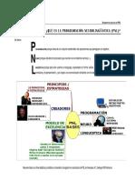 1.PNL Basico Para Electiva y Otros-BP-2011