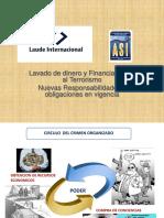 Presentación Ley contra Lavado de Dinero.pdf