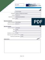 Informe Winton Cuest Lest WINTON MORALES.pdf