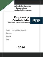 Empresa[1]