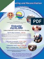 NDHR Poster 2