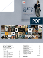 Glenn Gould-Glenn Gould Remastered-The Complete Columbia Album Collection (1)