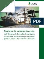 Modelo_Adiministracion_de_Riesgo_Comercio_Exterior_web.pdf