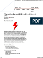 Alternating Current (AC) vs. Direct Current (DC)_SF