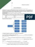 GUIA UNIDAD 0 LENGUAJE I MEDIO.pdf