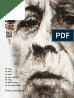 Revista Lector - Dossier Lemebel