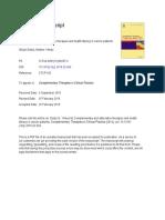 1-s2.0-S174438811630007X-main.pdf
