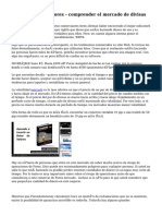 Cómo operar en Forex - comprender el mercado de divisas