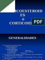 Corticoid Es