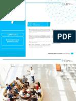 Capítulo 1 Fundamentos de Epidemiología.pdf