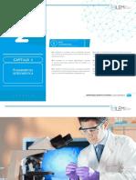 Capítulo 2 Fundamentos de Estadística y Biometría.pdf