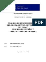 PFC Miguel Martinez Garcia-Denche