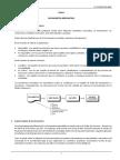 Tema 2 - Documentos Mercantiles