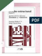 Diseno_estructural_3