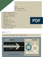M1.3 PowerPoint