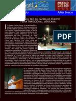 Notitec abril 2010 - 3