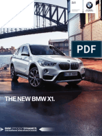 The BMW X1 Brochure October 15.PDF