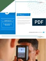 Capítulo 3 Fundamentos de Biometría.pdf