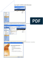 ConfiguraçãodoMail CTI