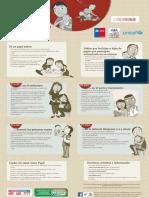 afiche-parternidad-activa.pdf