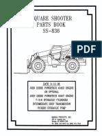 on hs 125 starter generator schematic diagram