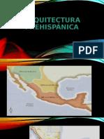 PRECLASICO OLMECA CUICUILCO.ppt