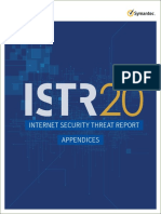 21347931 GA Internet Security Threat Report Volume 20 2015 Appendices
