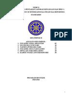 TA SAP 8_PSAK  No 1 PENYAJIAN LAPORAN KEUANGAN(1).docx
