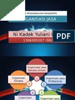 SPM Organisasi Jasa.pptx