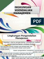 SPM2.pptx